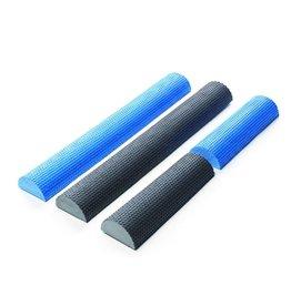 O'LIVE FITNESS O'LIVE HALF FOAM ROLLER SHORT  7.5x45 cm Blue - Normal