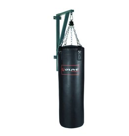 O'LIVE FITNESS O'LIVE BAG WALL BRACKET Max 100kg
