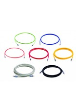 O'LIVE FITNESS CROSSROPE COMBO COMPLETE SET Size L