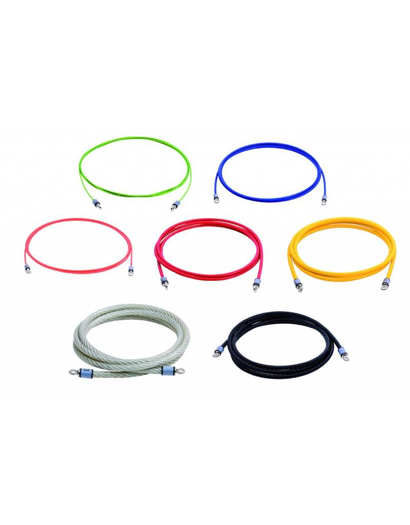 O'LIVE FITNESS CROSSROPE STRENGTH CABLE Size M