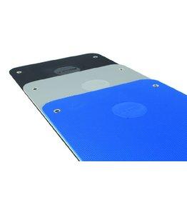 O'LIVE FITNESS O'LIVE EVA MAT 140x60x0.7 cm Blue