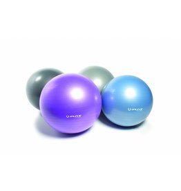 O'LIVE FITNESS O'LIVE EXCERCISE BALL 75cm Purple