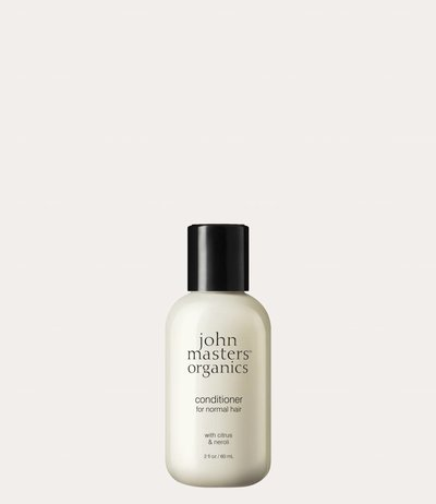 John Masters Organics Conditioner for Normal Hair with Citrus & Neroli mini