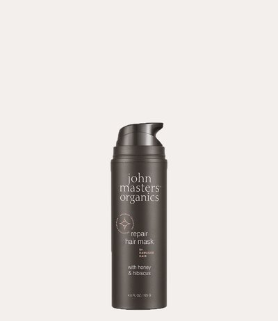 John Masters Organics Repair Hair Mask for Damaged Hair
