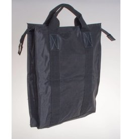 Rimini Bag