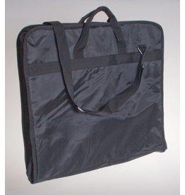Napoli Bag