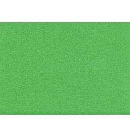 Photo sheets 35/35R Economico Brightgreen