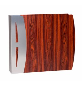 Maggiore 35/35 Woodlook Rosewood