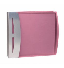 Maggiore 35/35 Frost-Pink