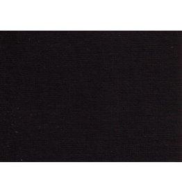 Photo Sheets 40/40R Lino Black