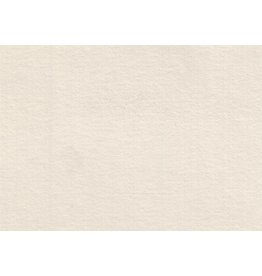 Photo sheets 30/30R Economico Soft Grey