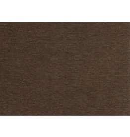 Photo sheets 20/30EX REALE Gold-Bronze