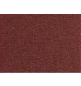 Photo sheets 20/30EX REALE Gold-Copper