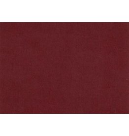 Photo sheets 35/38R Economico Winered