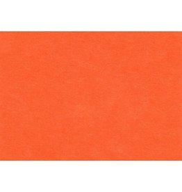 Photo sheets 15/19R Economico Orange