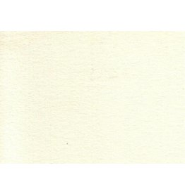 Photo sheets 11/15EX REALE Gold-White