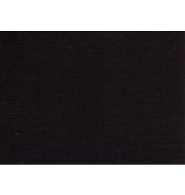 Photo sheets 45/45R Lino Black.