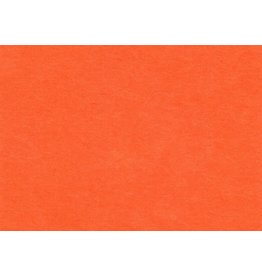Photo sheets 40/35R Economico Orange