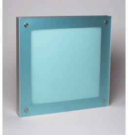 Cavazza Chromium 40/40 Frost-Aqua