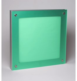Cavazza Chromium 40/40 Frost-Mint