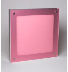 Cavazza Chromium 40/40 Frost-Pink