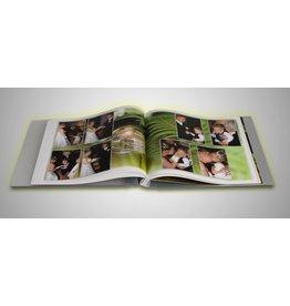 hiGen 35/35EX photo sheets