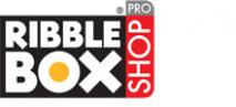 RibbleBoxShopPro