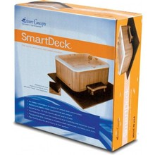 Leisure Concepts SmartDeck