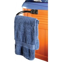Leisure Concepts TowelBar