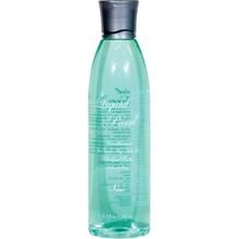 InSPAration Liquid Pearl - Keuze uit verschillende geuren