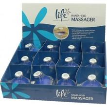 Life Massager (12-pak)