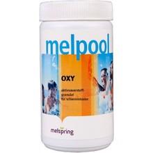 Melpool OXY