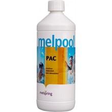 Melpool PAC Floculant Liquide 1 litre