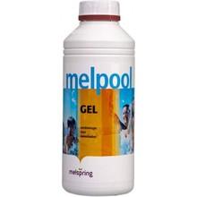 Melpool GEL Nettoyant ligne d'eau 1 litre