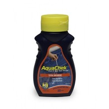 Aquacheck Red (Total Bromine)