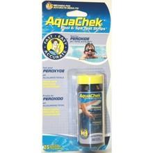 Aquacheck Peroxide