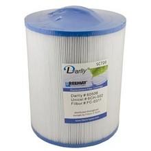 Darlly Spa Filtre SC 720