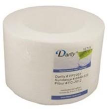 Darlly Spa Filter SC 721