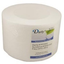 Darlly Spa Filtre SC 721
