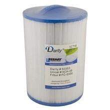 Darlly Spa Filter SC 728