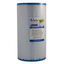 Darlly Spa Filter SC 746