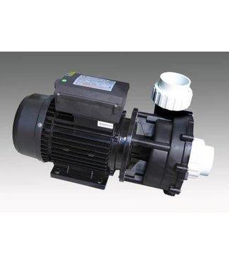 LP-250 Pompe massage d'eau