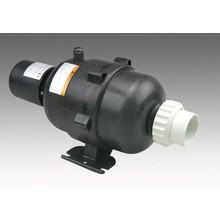 APW-700 Pompe d'air