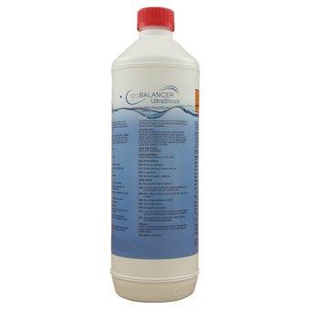 Spa Balancer Spa Balancer Ultrashock - Chloorvrije waterbehandeling (1000ml)
