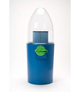 Estelle Filtercleaner Jacuzzi filterreiniger