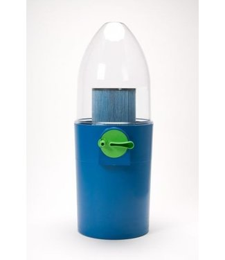 Estelle Filtercleaner Jacuzzi nettoyant pour filtres
