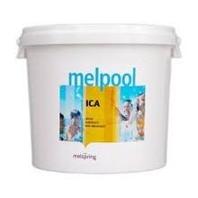 Melpool ICA Stabilisateur de Chlore  4 KG