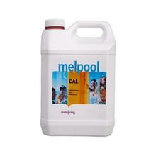 Melpool Stabilisateur Chaux  5 litres