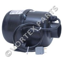 Ultra 9000 2.0HP Air Blower 6.0 amps