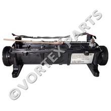 Balboa 3.0KW Heater Revolution Titanium